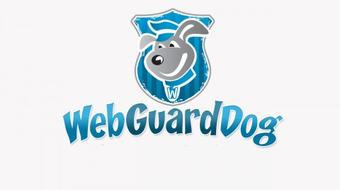 Web Guard Dog WordPress Security course image