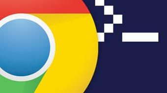 Chrome Developer Tools course image