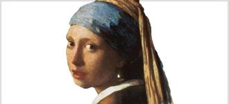 A History of European Art - DVD, digital video course course image