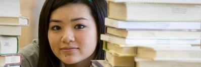 Teaching ESL/EFL Reading course image