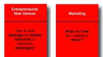 Entrepreneurial Marketing course image