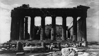 Ancient Philosophy course image