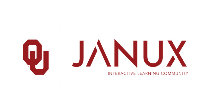 Janux Interactive Learning Community