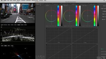 Getting Started with Apple Color course image