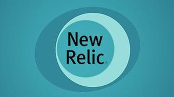 Monitoring Performance With New Relic course image