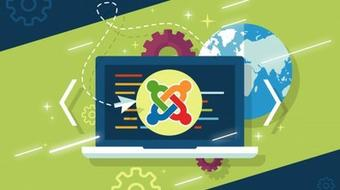 Build a Profitable Directory Website With Joomla course image