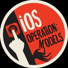 iOS Operation: Models course image