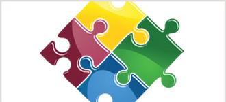 Strategic Thinking Skills - DVD, digital video course course image