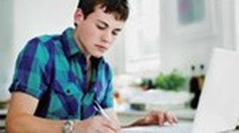 SAT Subject Test™: Chemistry Crash Course Book + Online course image