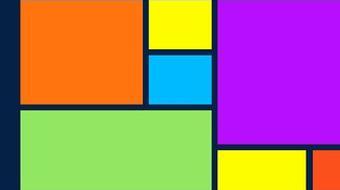 Windows 8 Development Using HTML, CSS and JavaScript course image