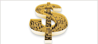Unexpected Economics - CD, digital audio course course image