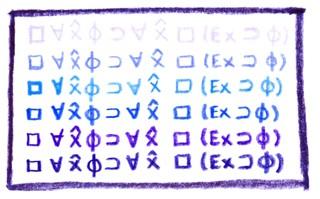 Modal Logic course image