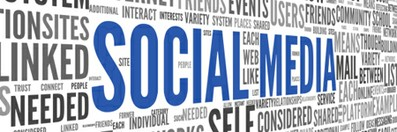 Using Social Media in Business course image