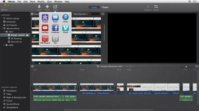 Lynda Instructional Design Essentials Creating Video Training Student Reviews