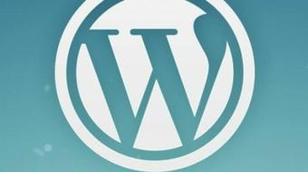 Udemy Marketing: Build a WordPress Website - Unofficial course image