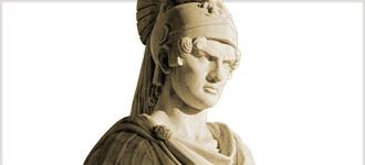 Peloponnesian War - DVD, digital video course course image
