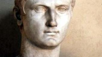 Classical Literature: The Golden Age of Augustan Rome course image