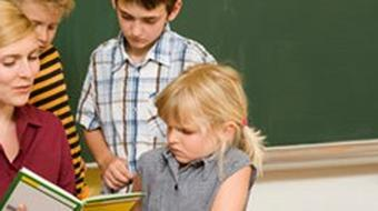 Guided Reading: Strategies for the Differentiated Classroom course image