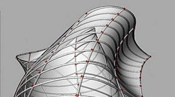 Digital Mock-Up Workshop course image