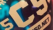 CS50x course by David J. Malan, Rob Bowden, Zamyla Chan, Jason Hirschhorn