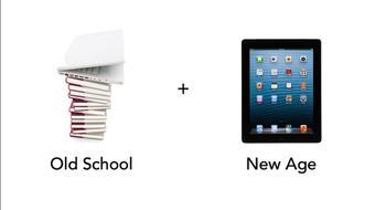 iPad Classroom Fundamentals course image