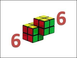 Introduction to Algorithms course image