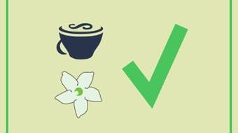 Test-Driven Development With CoffeeScript and Jasmine course image