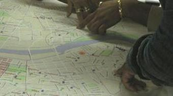 Information and Communication Technologies in Community Development course image
