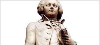 Great Masters: Mozart-His Life and Music - CD, digital audio course course image