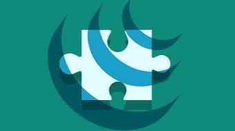 jQuery Plugin Development: Best Practices course image