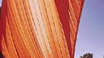 Art Since 1940 course image