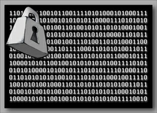 Cryptography and Cryptanalysis course image