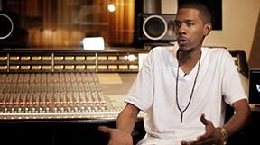 Learn How to Mix Music with Young Guru course image