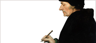 History of Christianity in the Reformation Era - DVD, digital video course course image