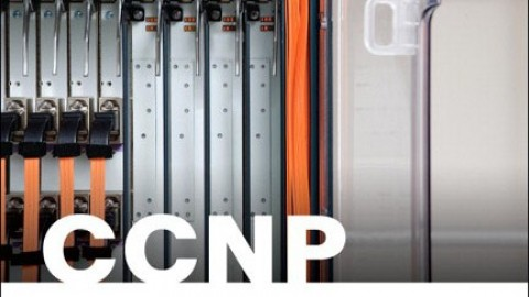 Udemy - CCNP Route 642-902 Implementing Cisco IP Routing - student