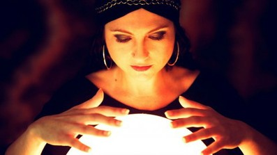 How to Be Psychic - Psychic Development for Beginners course image