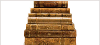 Classic Novels: Meeting the Challenge of Great Literature - DVD, digital video course course image