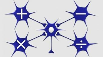 College Algebra - Second Midterm course image