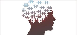 Philosophy of Mind: Brains, Consciousness, and Thinking Machines - CD, digital audio course course image