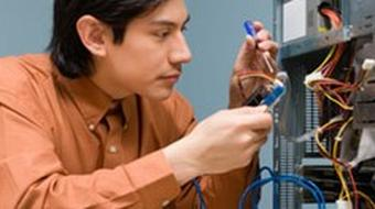 Basic CompTIA A+ Certification Prep course image