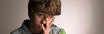 Understanding Adolescents course image