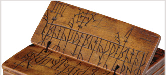 Writing and Civilization: From Ancient Worlds to Modernity - CD, digital audio course course image