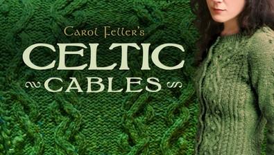 Celtic Cables course image