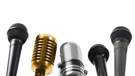 Coursera - Introduction to Public Speaking - student reviews ...