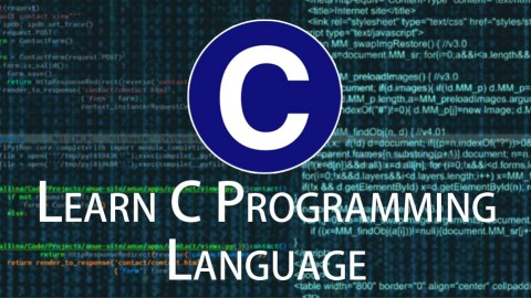 C PROGRAMMING LANGUAGE BASICS - What are some good sources