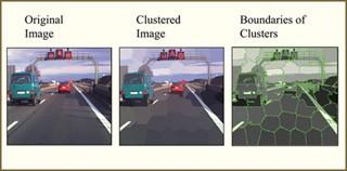 Pattern Recognition for Machine Vision course image
