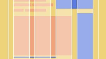 Using Grids in Web Design course image