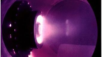 Space Propulsion course image