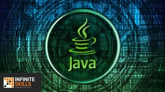 Programming Java for Beginners - The Ultimate Java Tutorial course image