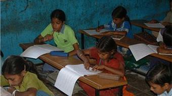 Abdul Latif Jameel Poverty Action Lab Executive Training: Evaluating Social Programs 2009 course image